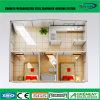 Prefabricated Modular Guest Homes Prefab Hotel and Vila Cheap The Prefab House