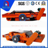 Ce Certification Wind-Cooling Suspensiton Electromagntic Iron/Mineral Separator (RCDC-8)