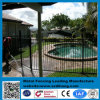 Cheap Aliminum Pool Fence with Simple Design