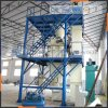 High Efficienty Ready Dry Mortar Production Line Suppliers