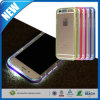 Soft Bumper Incoming Call Flash Case for iPhone 6
