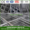 Brc Concrete Reinforcing Welded Mesh