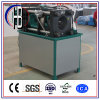 Hot Sale Lowest Price Hose Crimping Machine