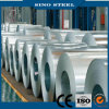 High Strenght G550 PPGL Galvalume Steel Coil