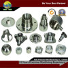 Aluminum CNC Machining Auto Parts, High Quality Auto Parts