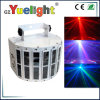 Guangzhou Baiyun District LED Arrow Endless Sword Beam Effect Light