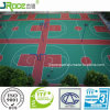 High Quality Acrylic Acid Sport Flooring for Basketball Court and Tennis Court
