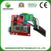 Prefessional Custom Design Printed Circuit Board PCB Assembly