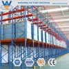 Chinese Goldern Supplier of Heavy Duty Warehouse Drive in Racking