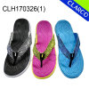 Fashion Men Slipper Flip Flop with EVA