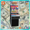 Most Fun Flowing LED for Game Center Slot Game Machine