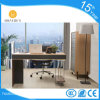 Simple New Style Office Furniture for Office Room (WE03)