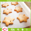 Bakery Supply Siliconized Parchment Paper for Cooking