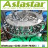 Hot Sale Professional Beer Filling Equipment Packing Line
