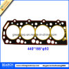 MD050545 OEM Quality Head Gasket for Mitsubishi