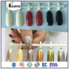 Non-Toxic Mirror Effect Nail Pigment, Hot Sale Mirror Nail Polish Pigment Powder