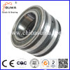 Cylindrical Roller Bearing SL04 5030 PP