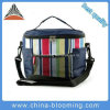 Wholesale Shoulder Picnic Insulated Lunch Thermal Cooler Bag