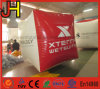 Factory Price Square Inflatable Buoy for Sale
