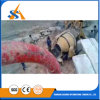 Factory Price Entral Machinery Concrete Mixer with Good Price