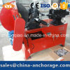Metal Ducts Making Machine
