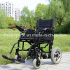 Power Wheelchair with Ce Certificate (XFG-103FL)
