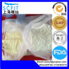 Raw Steroid Powder Methyltrienolone / Metribolone Acetate Fast Gain Muscle