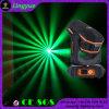 17r Beam Spot Wash Moving Head Stage Light 350W Sharpy