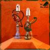 Bw157 2016 Newest Design Smoking Hookah Shisha for Daily Use