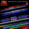 for Honda Series Auto LED Door Sill (Streamer Dynami⪞ Guest Pedal)