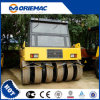 Xcm Mini Tire Compactor XP163 Road Roller