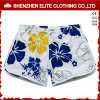 2017 Newest Design Board Shorts Swimming Shorts Women (ELTBSI-11)
