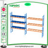 Metal Heavy Duty Pallet Rack