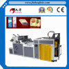 Waterbase Cold Film Lamaination Machine for Window Box