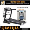 Top Quality Treadmill with Massager, Color Touch Screen Screen