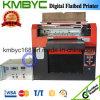 UV Printer Price, Flatbed UV Printer A3 for Phone Case/ Pen/Golf Ball/Card/CD