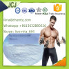 Testosteron Base Test Base Steroids Powder for Bodybuilding CAS 58-22-0