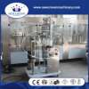 1000L Auto Carbonated Drink Mixing Machine