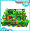 Childrens Naughty Castle Soft Play Large Indoor Playground for Sale