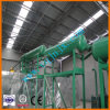 Hot Sell Zsa-30 Used Motor Oil Recycling Machines