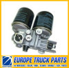1517979 Air Dryer Assy Truck Parts for Daf