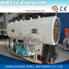 PVC Pipe Extrusion Machine/Wholesale Water Supply Plants