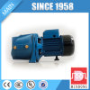 Cheap Jsw Series Centrifugal Pump with Nozzle