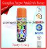 250ml Serpentina String Spray