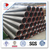 Low Temperature Carbon Steel Pipe, ASTM A333 Grade 6