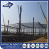Workshop Steel Structure Shed