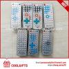 Good Quality OEM ODM Customized Universal TV Remote Control