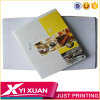 Books School Personalized Stationery Note Exercise Book