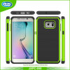 3 in 1 Combo Hybrid Hard Case for Samsung Galaxy S5 I9600/S8/S8 Plus