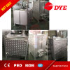 1000L Stainless Steel IBC Tote Fermentation Tank